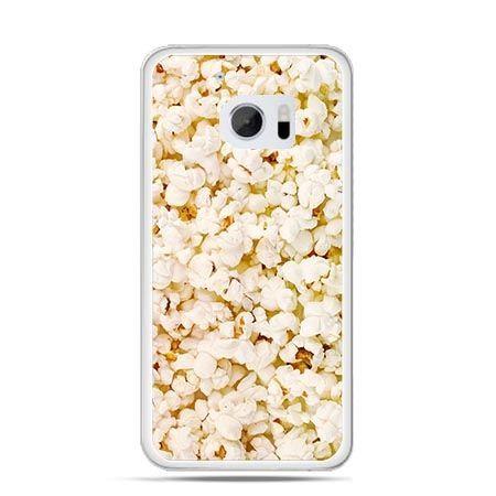 Etui na telefon HTC 10 popcorn
