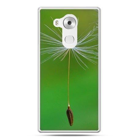 Etui na telefon Huawei Mate 8 dmuchawiec
