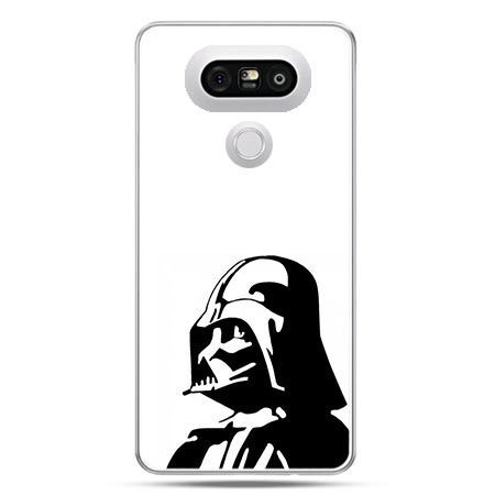 Etui na telefon LG G5 gwiezdne wojny