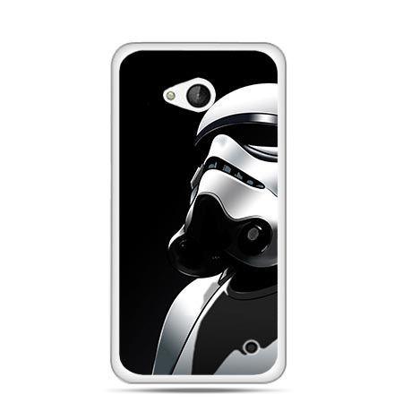 Etui na telefon Nokia Lumia 550 Klon Star Wars