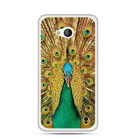 Etui na telefon Nokia Lumia 550 paw