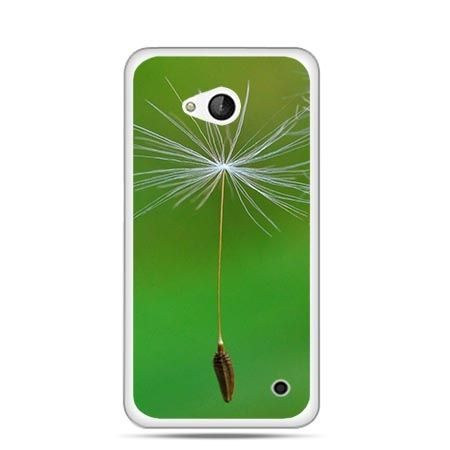 Etui na telefon Nokia Lumia 550 dmuchawiec
