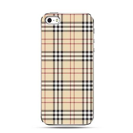 Etui iPhone 6 obudowa