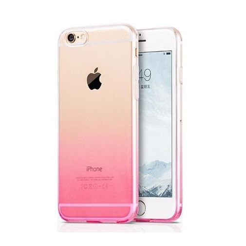 silikonowe etui iphone se