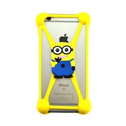 iphone 7 pokrowiec