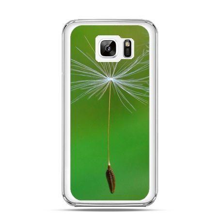 Etui na Samsung Galaxy Note 7 dmuchawiec