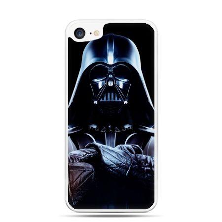 Etui na telefon iPhone 7 - Dart Vader Star Wars