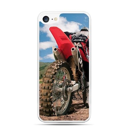 Etui na telefon iPhone 7 - Cross