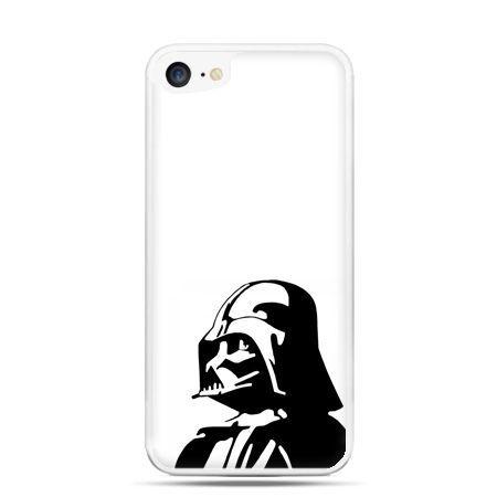 Etui na telefon iPhone 7 - gwiezdne wojny