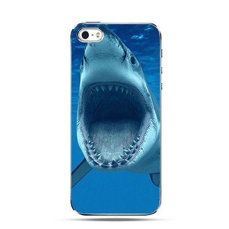 Etui iPhone 5c obudowa