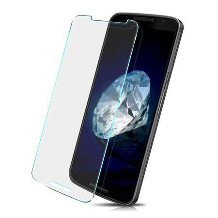 Motorola Moto X Play hartowane szkło ochronne na ekran 9h.