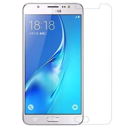Samsung Galaxy J5 2016 hartowane szkło ochronne na ekran 9h