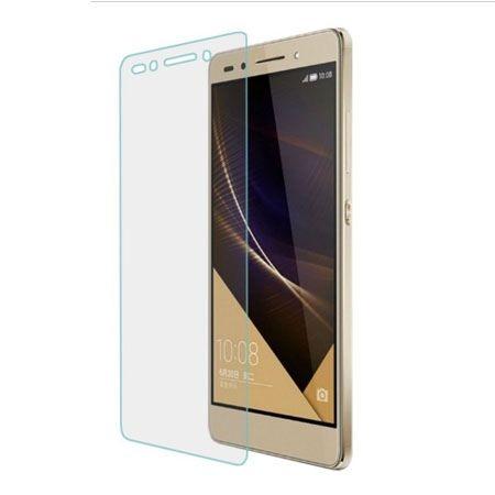 Huawei Honor 7, hartowane szkło ochronne na ekran 9h