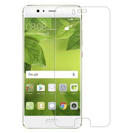 Hartowane szkło na Huawei P10 na ekran 9h.