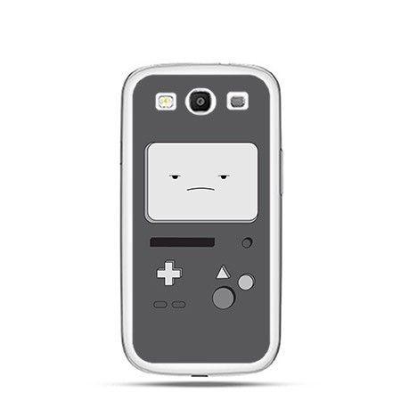 obudowa Samsung S3