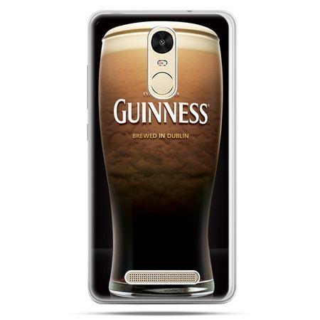 Etui na Xiaomi Redmi Note 3 - Guinness