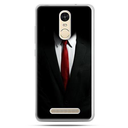 Etui na Xiaomi Redmi Note 3 - garnitur