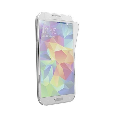 Samsung Galaxy S5 Neo folia ochronna poliwęglan na ekran.