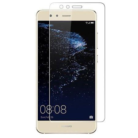 Huawei P10 Lite hartowane szkło ochronne na ekran 9h.