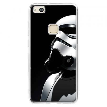 Etui na telefon Huawei P10 Lite - Klon Star Wars