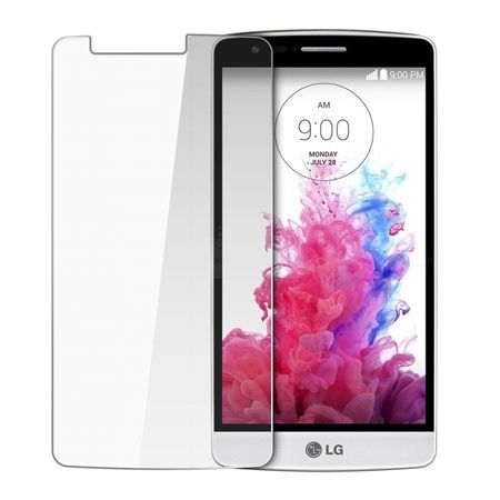LG K4 2017 hartowane szkło ochronne na ekran 9h.