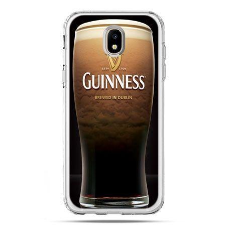 Etui na telefon Galaxy J5 2017 - Guinness
