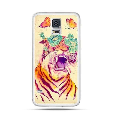 Obudowa Samsung S5 - PROMOCJA !