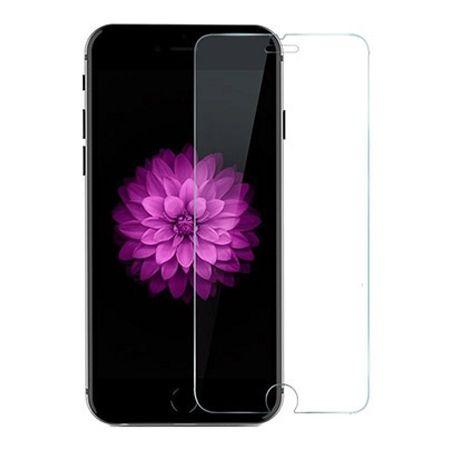 iPhone 6 / 6s hartowane szkło ochronne na ekran 9h - szybka