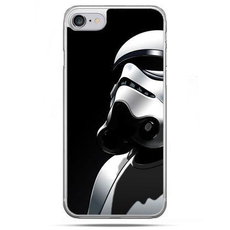 Etui na telefon iPhone 8 - Klon Star Wars