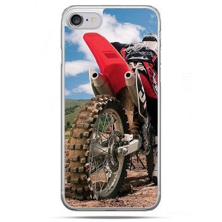 Etui na telefon iPhone 8 - Cross