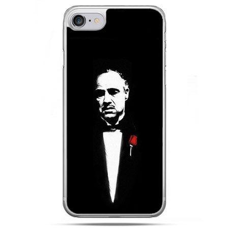 Etui na telefon iPhone 8 - Ojciec chrzestny