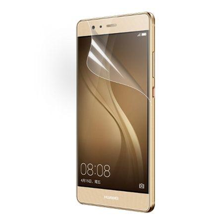 Huawei P9 Lite folia ochronna poliwęglan na ekran.