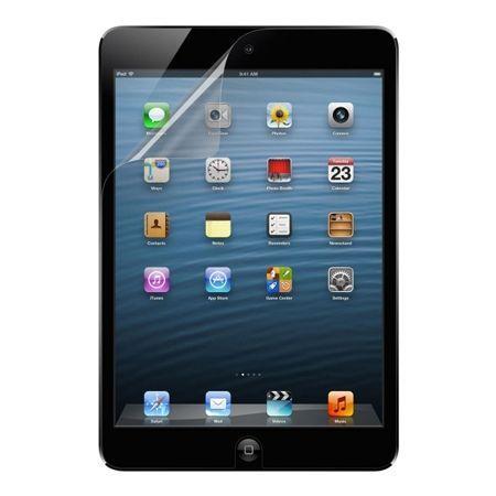 iPad 2 folia ochronna poliwęglan na ekran.