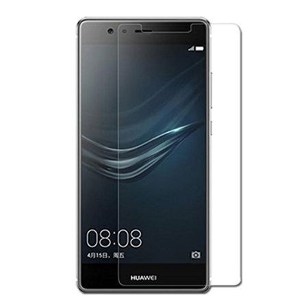 Huawei P9 Plus folia ochronna poliwęglan na ekran.