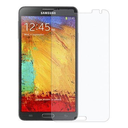 Samsung Galaxy Note 3 folia ochronna poliwęglan na ekran.