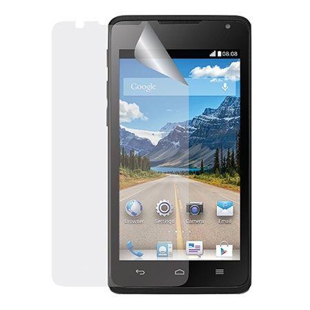 Huawei Y530 folia ochronna poliwęglan na ekran.