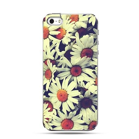 Etui iPhone 5 , 5s