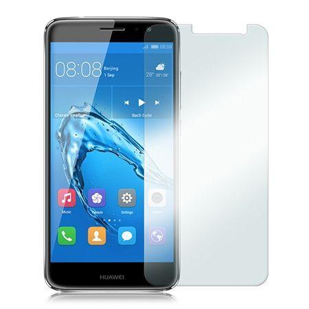Huawei Nova Plus hartowane szkło ochronne na ekran 9h.