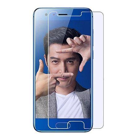 Huawei Honor 9 hartowane szkło ochronne na ekran 9h.