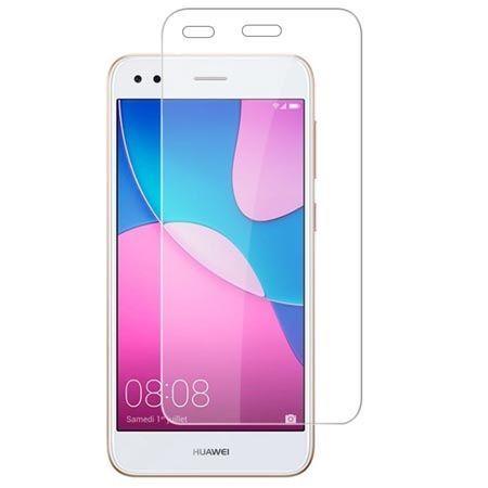 Huawei P9 Lite Mini hartowane szkło ochronne na ekran 9h.