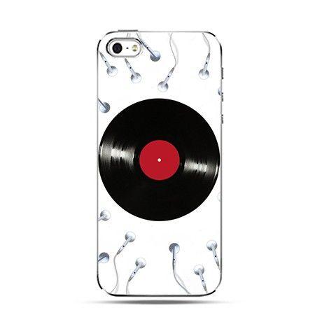 Etui love music