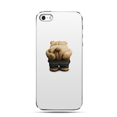 iphone 5 sklep online