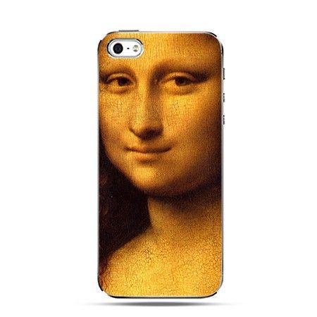 Etui Mona Lisa