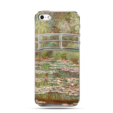 Etui Monet most