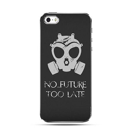 Etui No Future...