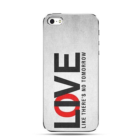 Etui Love Live