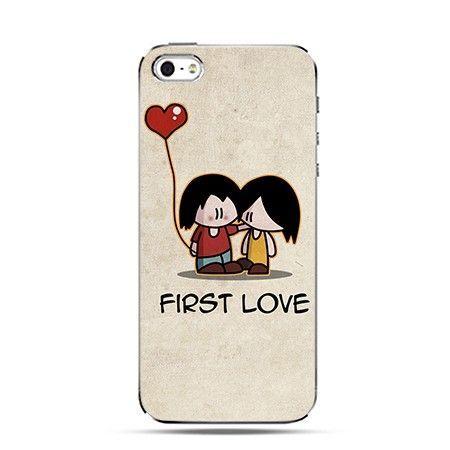 Etui First love