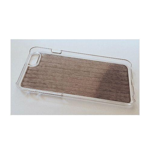 Etui iPhone drewno