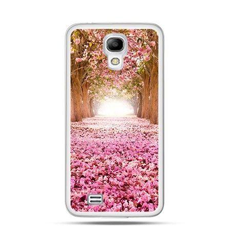 Etui Samsung S4 obudowa