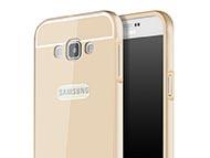eleganckie etui na telefon galaxy a5